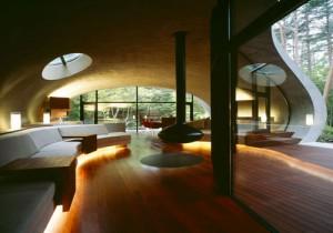 معماریهای خاص
