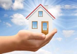 اگر میخواهید خانه خود را بفروشید