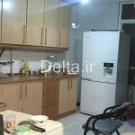قیمت آپارتمان تا 70 متر