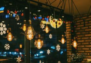 نور مناسب خانه