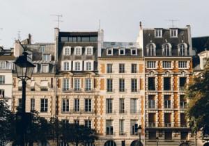 آپارتمان های میلیاردی