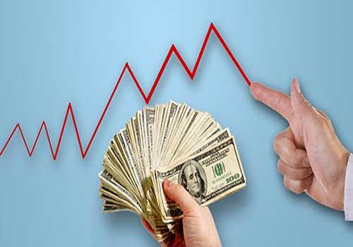 کاهش نرخ دلار ، قیمت مسکن را کمتر می کند؟