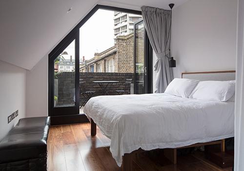 تخت سایز کوچک