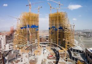 ساخت و ساز مسکن