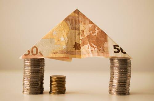 خانه ارزان می شود
