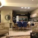 خرید آپارتمان در مشهد