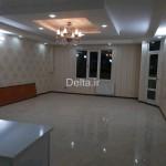 خرید خانه در مشهد