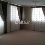 خرید خانه در همدان