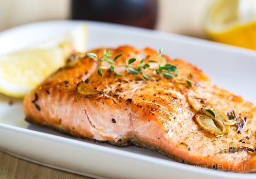 ماهی قزلآلا