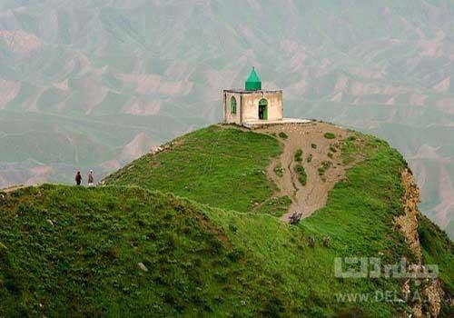 ترکمنصحرا