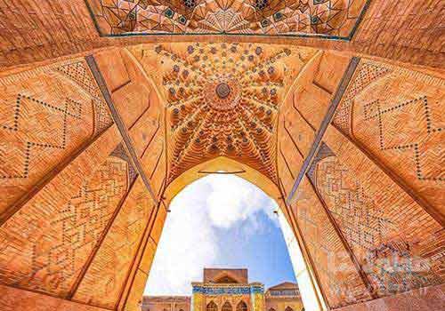 مسجد عتیق