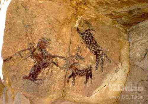 آثار باستانی لرستان
