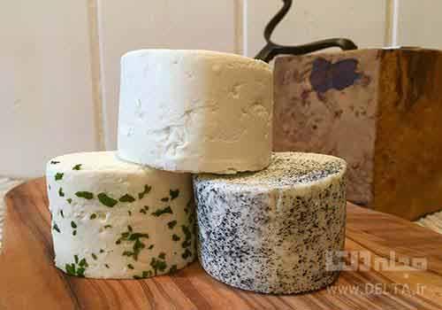 Batum cheese