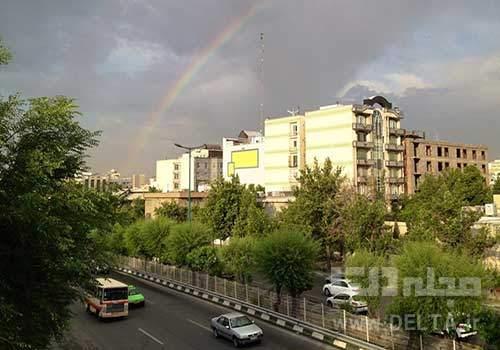 خرید آپارتمان در ظفر