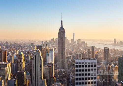 بلندترین برج