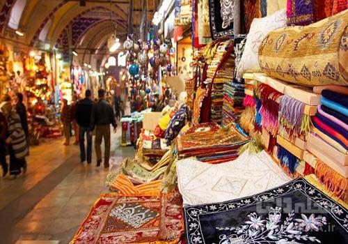 قیمتها در استانبول