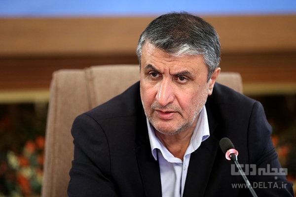 نبض بازار مسکن تهران