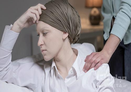 علائم سرطان معده