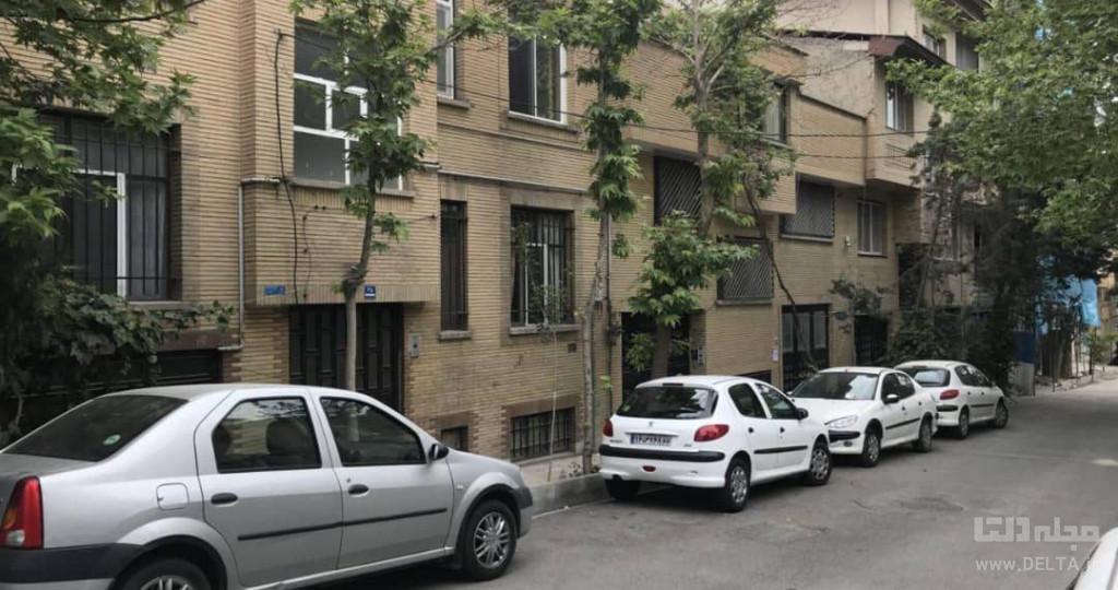 بهترین منطقه برای رهن و اجاره خانه در تهران