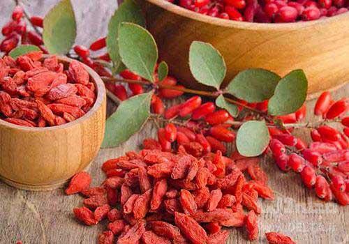 غذای سالم سرشار از آنتی اکسیدان