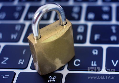 حفاظت از کودکان در فضای مجازی اینترنت