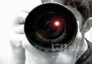 تصویربرداری