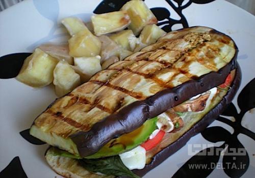 ساندويچ