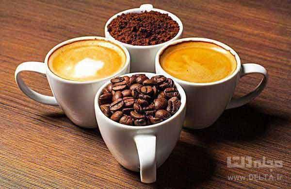 قهوه ترك