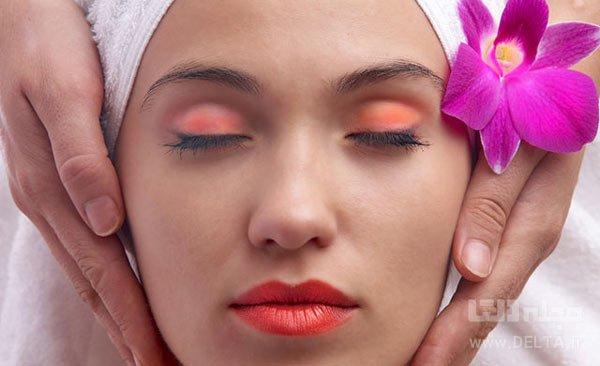 زيبايي-پوست-و-مو-با-كافور