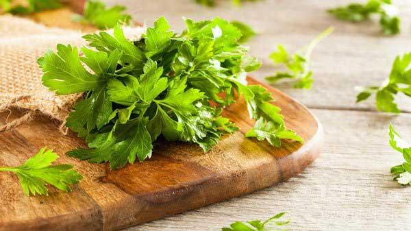 سبزی-خوردن