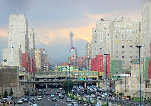 محله نواب