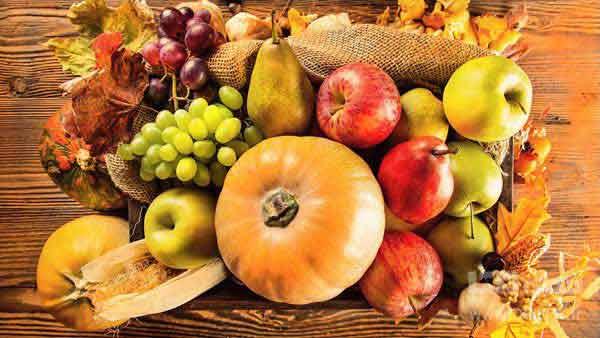 ميوه-و-سبزي-پاييزي