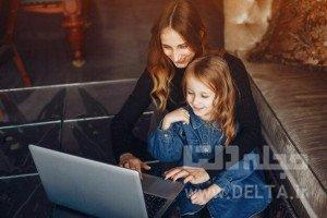 فرزند خواندگی دختران مجرد