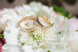 شناسنامه و عقد ازدواج
