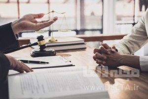 مجازات ازدواج زیر سن قانونی