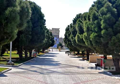 تهران نو