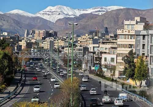خرید آپارتمان در اشرفی اصفهانی