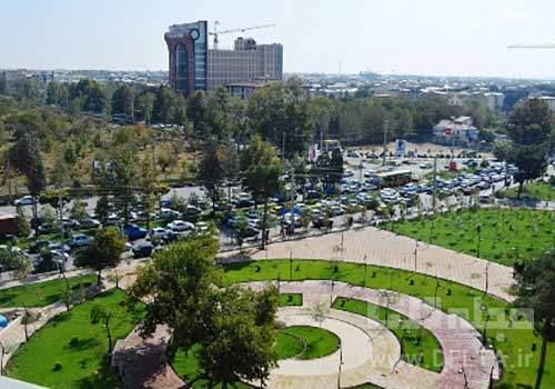 خرید خانه در مهرشهر