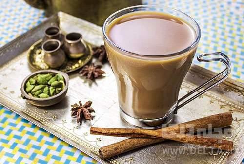 خواص-چاي-ماسالا