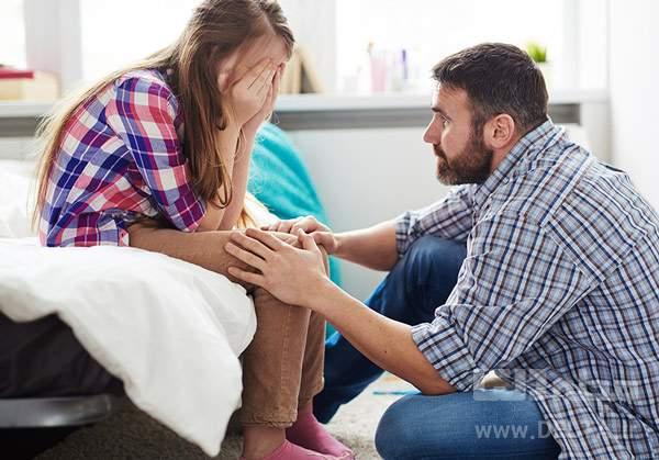 بیماری مالیخولیا چیست