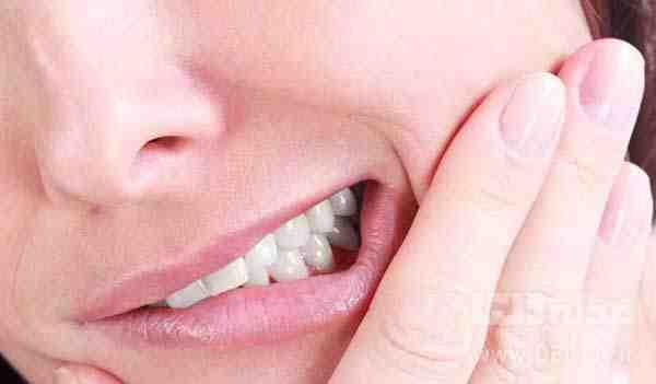 علائم سرطان دهان چيست