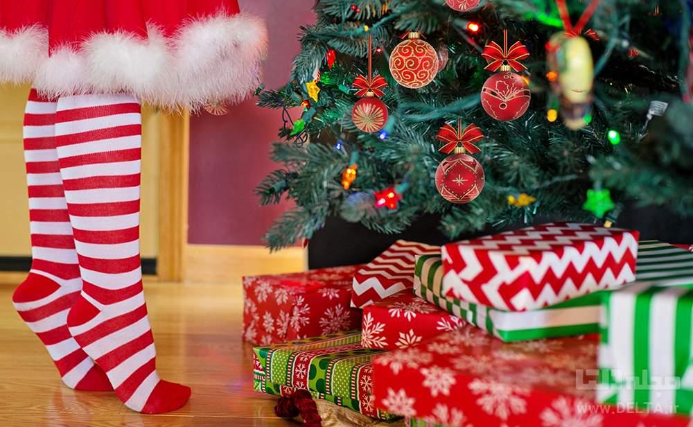 در کریسمس به کجا سفر کنیم؟