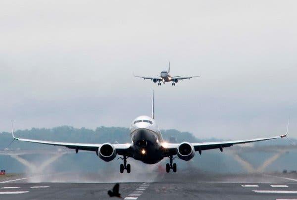 چاپ مجدد بلیط هواپیما