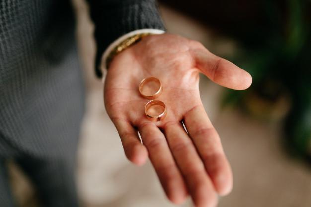 شروط 12گانه ازدواج