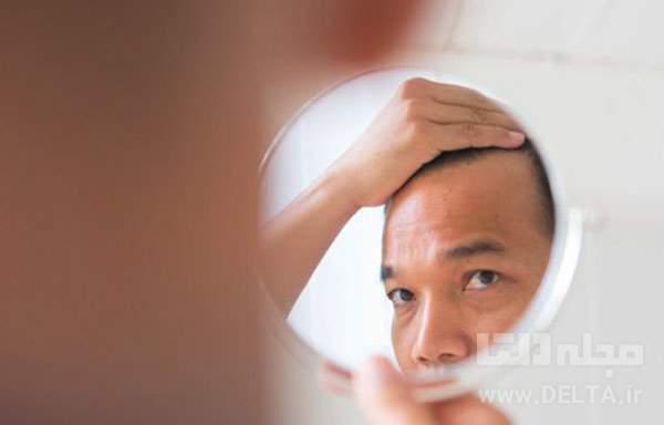 درمان يائسگي مردان