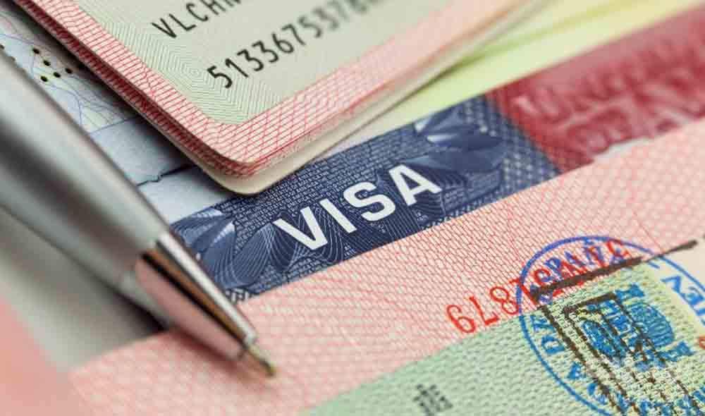 لیست کشورهای با پاسپورت