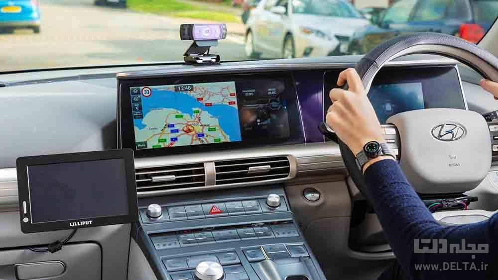 سامانه فروش اینترنتی گواهی نامه رانندگی