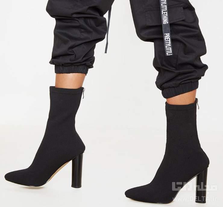 كفش زنانه