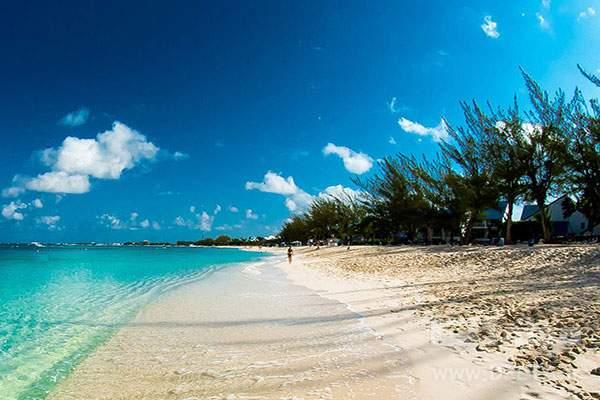 جزایر دِیمانیات