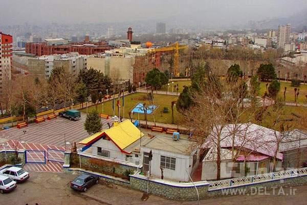 خرید خانه در کاشانک